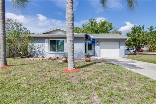 Photo of 866 GLENFIELD DRIVE, PALM HARBOR, FL 34684 (MLS # T3234095)