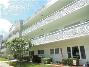 Main image for 2256 PHILIPPINE DRIVE #62, CLEARWATER,FL33763. Photo 1 of 13