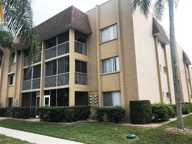1330 GLEN OAKS DRIVE E #267D, Sarasota, FL 34232 - #: A4458095
