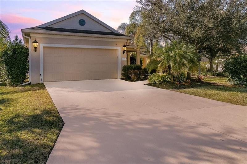 4537 SUMMERLAKE CIRCLE, Parrish, FL 34219 - #: A4489095