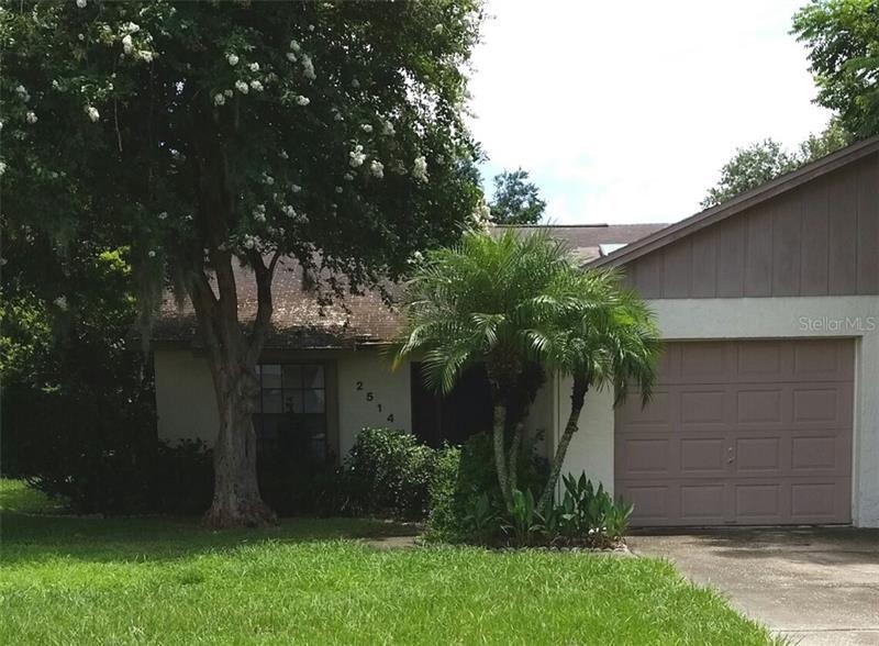 2514 FABRY CIRCLE, Orlando, FL 32817 - #: O5877095