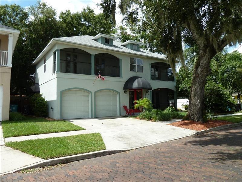 808 N SHINE AVENUE, Orlando, FL 32803 - #: O5896095