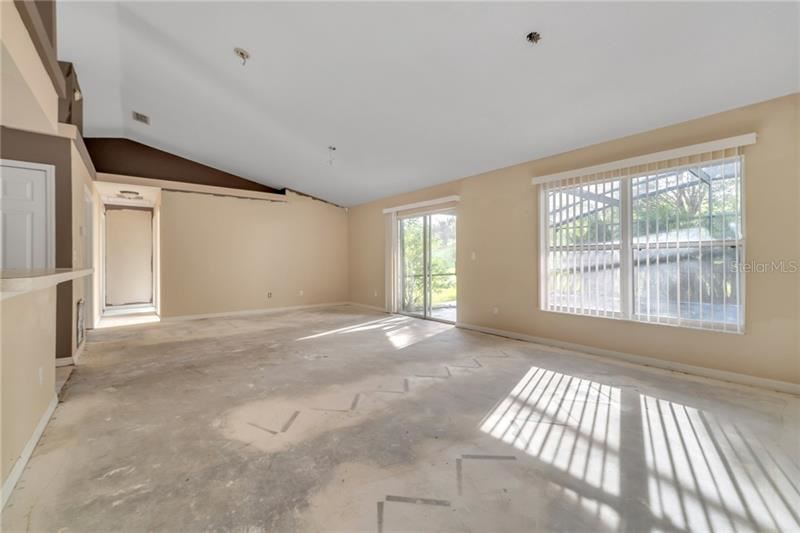 Photo of 11705 CHAPELLE COURT, CLERMONT, FL 34711 (MLS # O5906095)