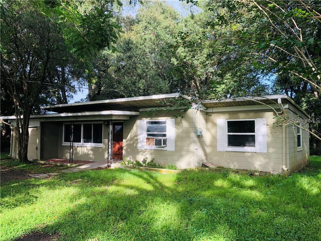 2917 FOREST CITY TERRACE, Orlando, FL 32810 - #: O5951095