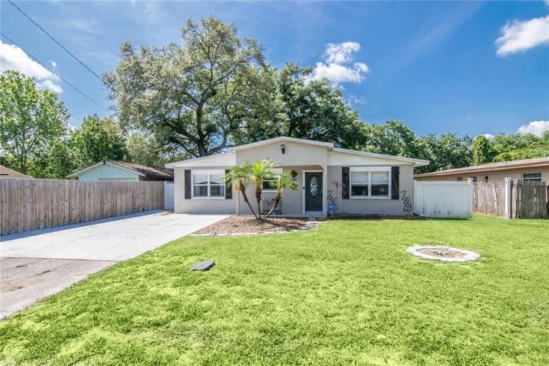 504 W 128TH AVENUE, Tampa, FL 33612 - MLS#: T3304095