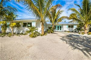 Photo of 210 OAK AVENUE, ANNA MARIA, FL 34216 (MLS # A4428096)