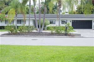 Photo of 430 PHEASANT WAY, SARASOTA, FL 34236 (MLS # A4438096)
