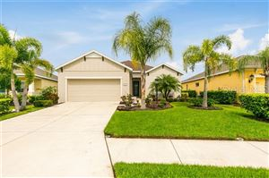Photo of 4521 GOLDEN GATE COVE, LAKEWOOD RANCH, FL 34211 (MLS # A4439096)