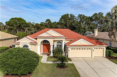 Photo of 6639 WINDJAMMER PLACE, LAKEWOOD RANCH, FL 34202 (MLS # A4459096)
