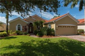 Photo of 5529 WHITE IBIS DRIVE, NORTH PORT, FL 34287 (MLS # C7419096)