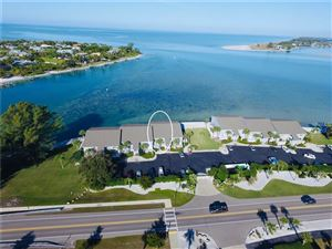 Photo of 6001 BOCA GRANDE CAUSEWAY #E53, BOCA GRANDE, FL 33921 (MLS # D6105096)