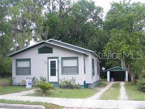 Photo of 712 MARIETTA STREET, LEESBURG, FL 34748 (MLS # G5017096)