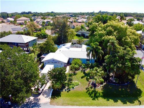 Photo of 504 ACACIA LANE, NOKOMIS, FL 34275 (MLS # N6110096)