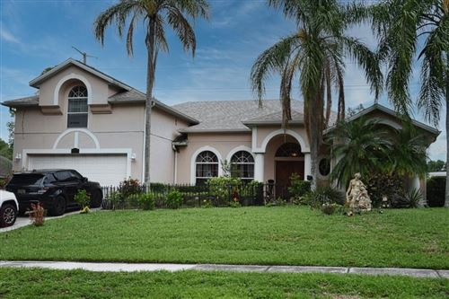 Photo of 320 FOREST PARK CIRCLE, LONGWOOD, FL 32779 (MLS # O5954096)