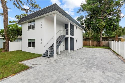 Photo of 3710 IROQUOIS AVENUE, SARASOTA, FL 34234 (MLS # S5042096)