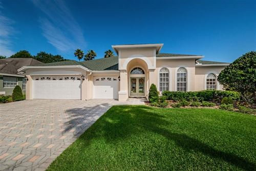 Photo of 12005 MIDDLEBURY DRIVE, TAMPA, FL 33626 (MLS # T3251096)