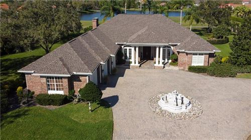 Main image for 4722 CHEVAL BOULEVARD, LUTZ, FL  33558. Photo 1 of 59