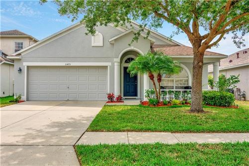 Photo of 11473 WESTON COURSE LOOP, RIVERVIEW, FL 33579 (MLS # T3299096)