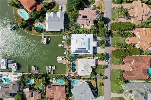 Photo of 404 1ST AVENUE S, TIERRA VERDE, FL 33715 (MLS # T3312096)