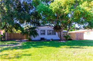 Photo of 718 LOQUAT DRIVE, TARPON SPRINGS, FL 34689 (MLS # U8046096)