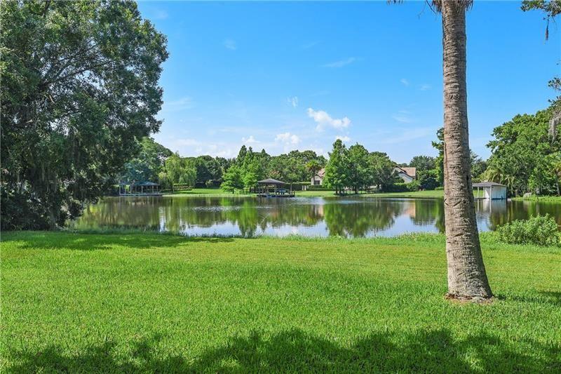 910 POINCIANA LANE, Winter Park, FL 32789 - #: O5795096