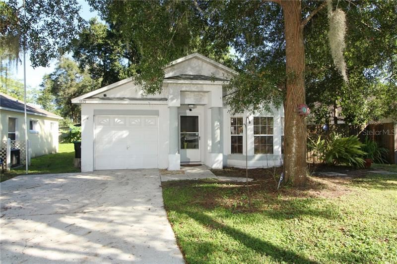 1621 S BUMBY AVENUE, Orlando, FL 32806 - #: O5907096