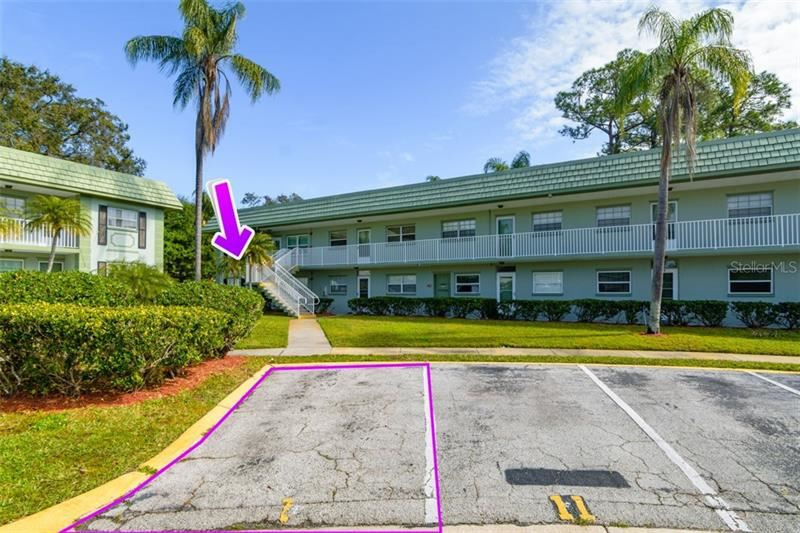 1433 S BELCHER ROAD #F1, Clearwater, FL 33764 - #: T3290096