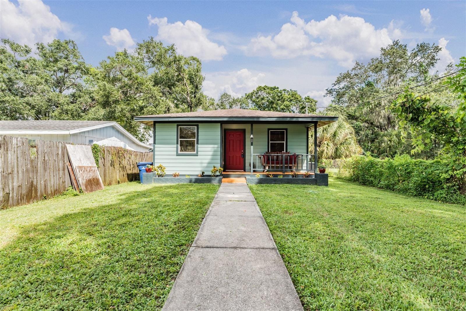 847 HAND AVENUE, Sarasota, FL 34232 - #: W7837096