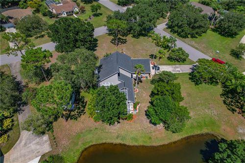 Tiny photo for 13514 4TH PLAZA E, BRADENTON, FL 34212 (MLS # A4508097)