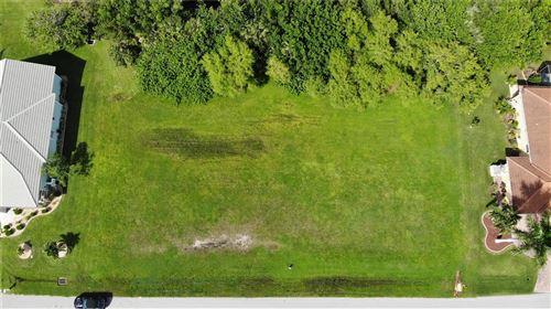 Photo of 2316 PADRE ISLAND DRIVE, PUNTA GORDA, FL 33950 (MLS # C7449097)