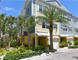 Main image for 5948 ANCHORAGE WAY S, ST PETERSBURG,FL33712. Photo 1 of 50