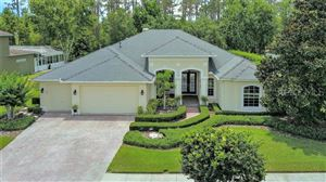 Photo of 2733 LAKE VALLEY PLACE, WESLEY CHAPEL, FL 33544 (MLS # T3180097)