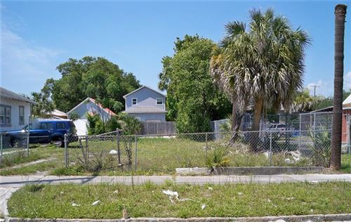 Main image for 2105 W CHESTNUT STREET, TAMPA, FL  33607. Photo 1 of 7
