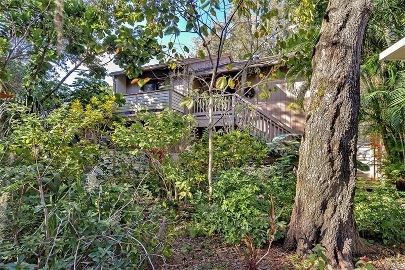 1677 BROOKHOUSE CIRCLE #BR224, Sarasota, FL 34231 - #: A4484097