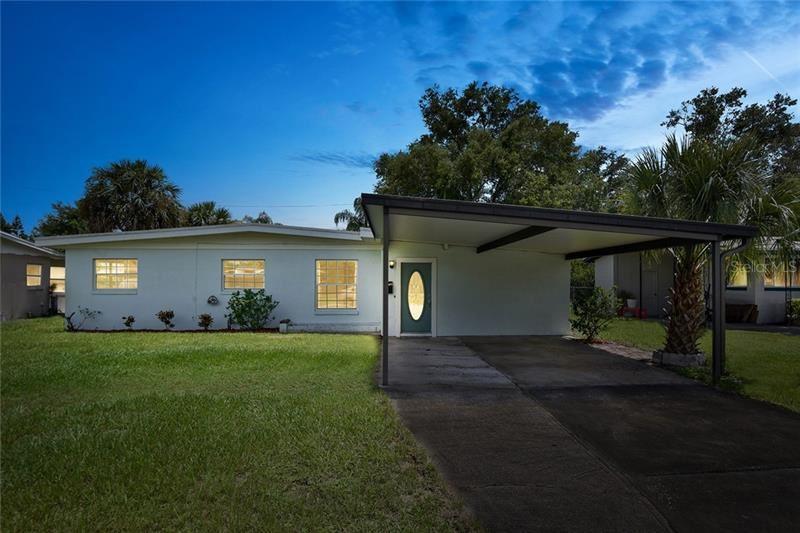 758 CANOVIA AVE, Orlando, FL 32804 - #: O5885097