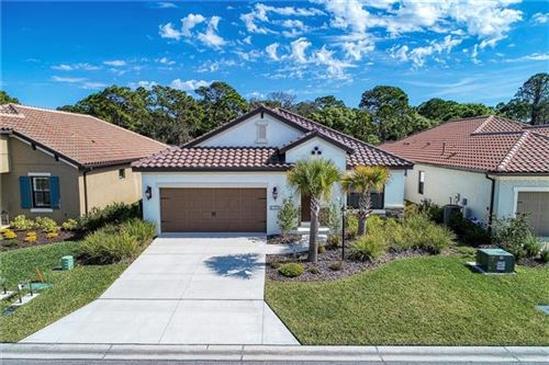 Photo of 252 MALINA COURT, NOKOMIS, FL 34275 (MLS # N6109098)