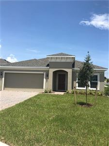Photo of 345 IRVING BEND DRIVE, GROVELAND, FL 34736 (MLS # O5792098)