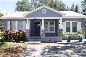 Main image for 3043 14TH STREET N, ST PETERSBURG,FL33704. Photo 1 of 20