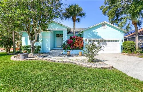 Main image for 3186 SHORELINE DRIVE, CLEARWATER,FL33760. Photo 1 of 15