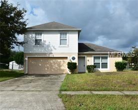 Photo of 938 LEEWARD DRIVE, DELTONA, FL 32738 (MLS # V4904098)