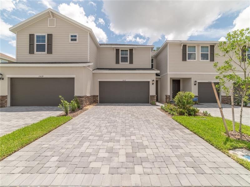 15037 ABBY BIRCH PLACE, Tampa, FL 33613 - MLS#: O5828098