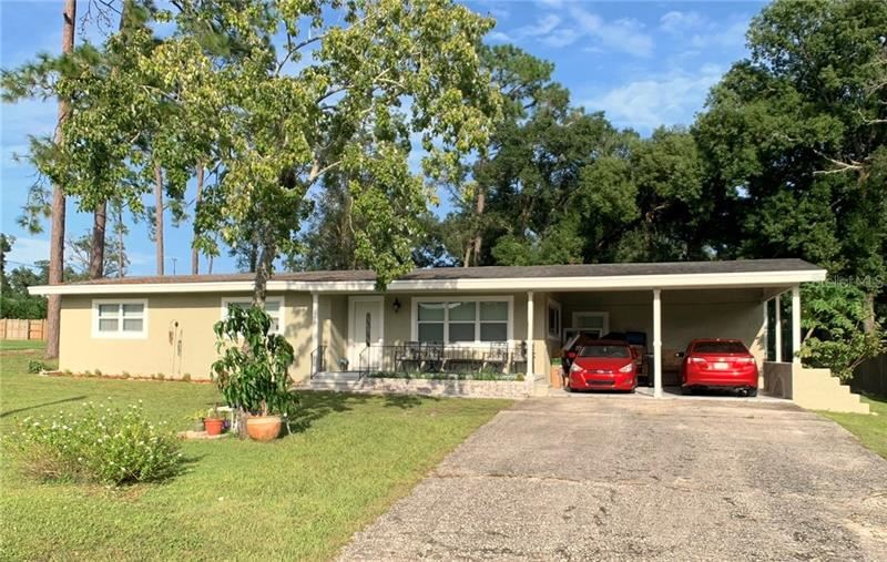 453 HOWARD AVENUE, Longwood, FL 32750 - #: O5894098