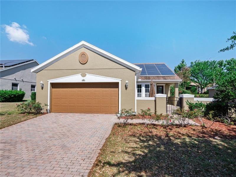 107 SALT MARSH LANE, Groveland, FL 34736 - MLS#: O5932098