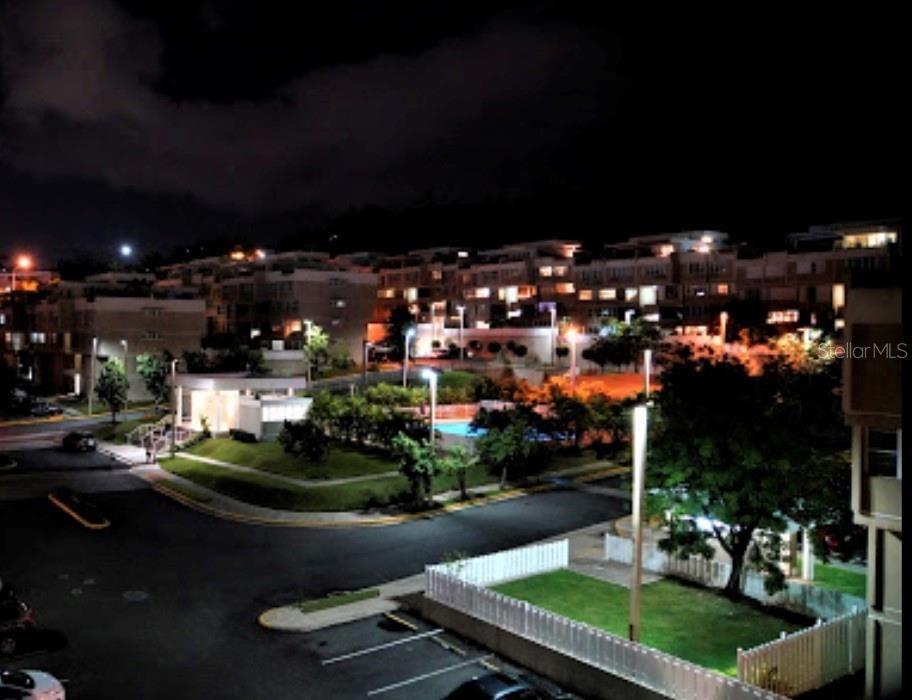 Brisas de Parque Escorial MEDIALUNA #PH  4203, CAROLINA, PR 00987 - #: PR9094098