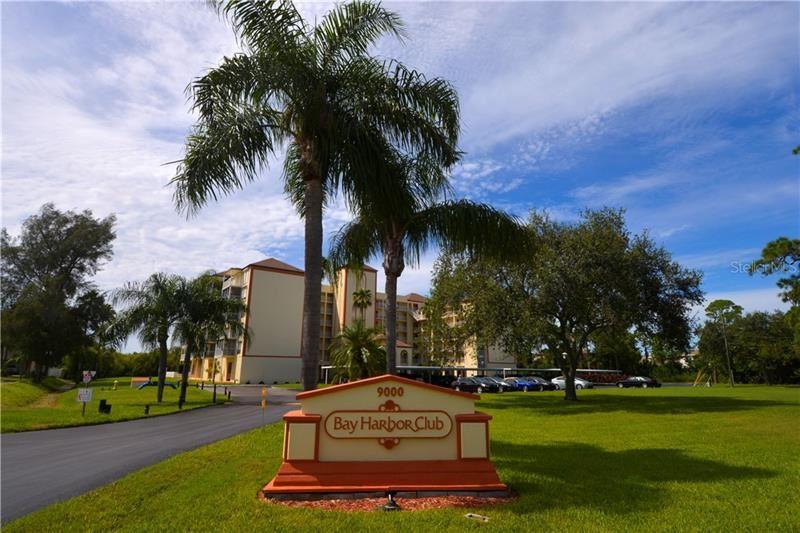 9000 COMMODORE DRIVE #409, Seminole, FL 33776 - #: U8099098