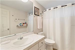 Tiny photo for 430 HOWARD AVENUE, LAKELAND, FL 33815 (MLS # L4905099)