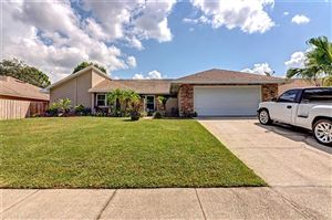 Photo of 407 BARRYWOOD LANE, CASSELBERRY, FL 32707 (MLS # O5812099)