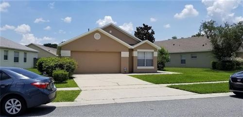 Photo of 13310 MEADOWLARK LANE, ORLANDO, FL 32828 (MLS # O5865099)