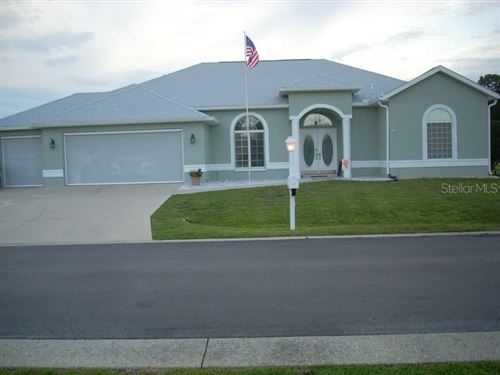 Photo of 5565 NW 26TH LANE, OCALA, FL 34482 (MLS # OM620099)