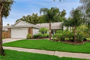 Main image for 2030 MONICA COURT, PALM HARBOR, FL  34683. Photo 1 of 26